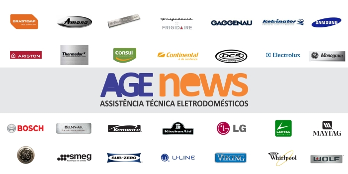 agenews