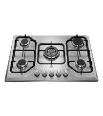 manutencao-cooktop
