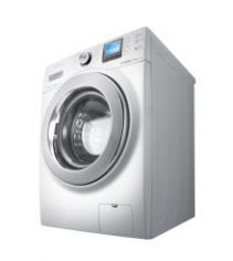 manutencao-maquina-de-lavar