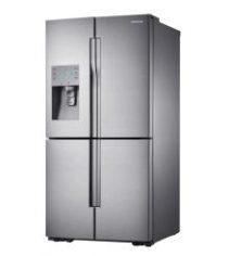 manutencao-refrigeradores