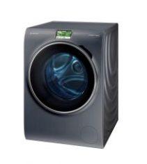manutencao-secadora-de-roupas