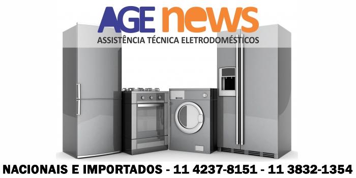 agenews-40