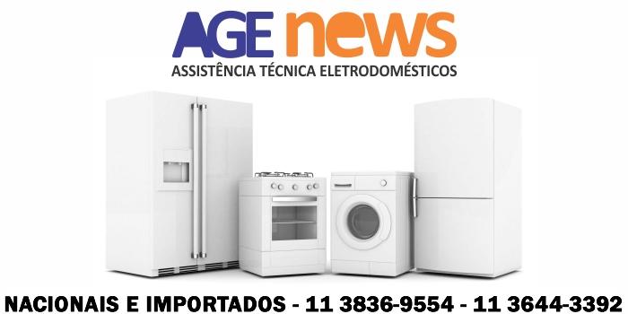 assistencia-tecnica-agenews